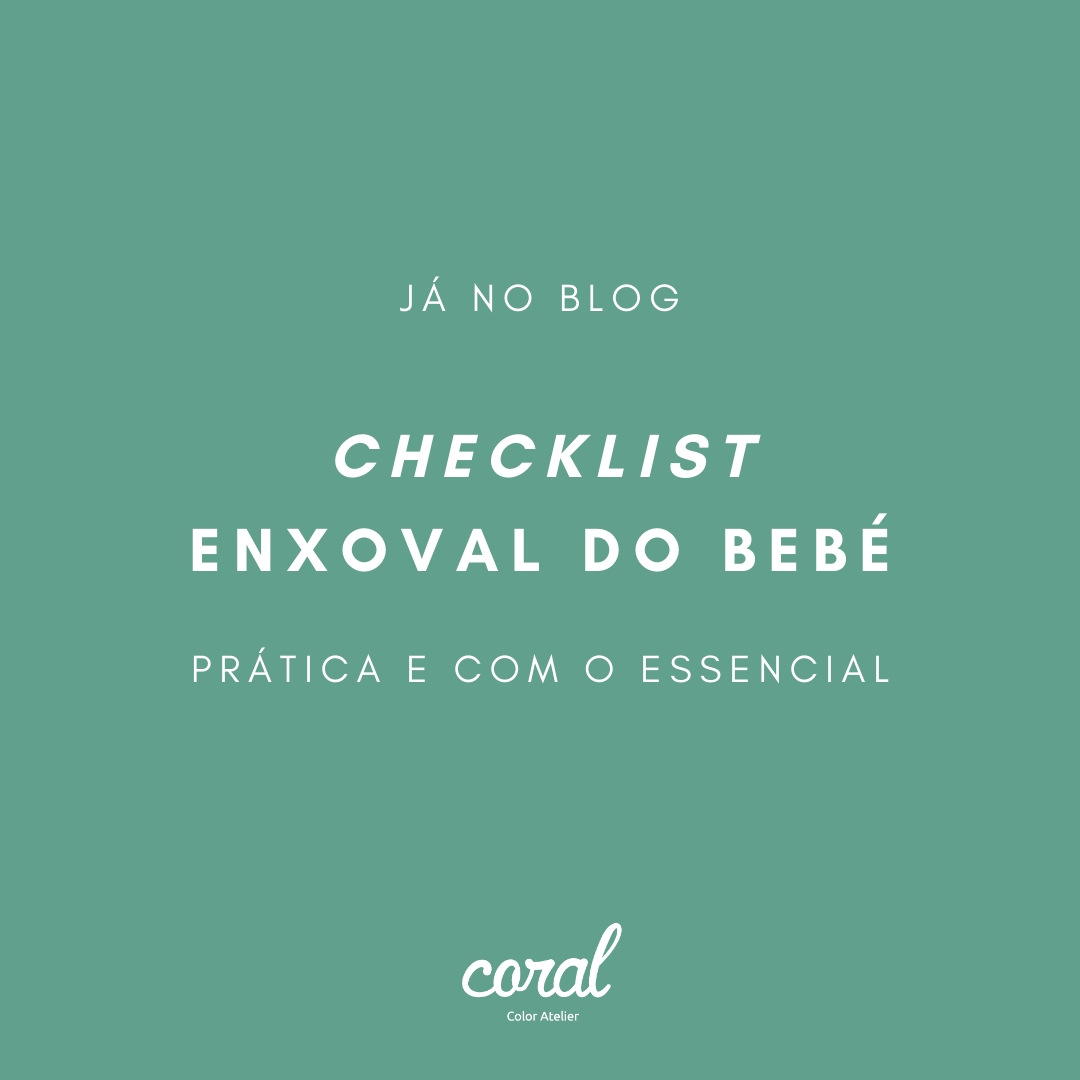 enxoval_post