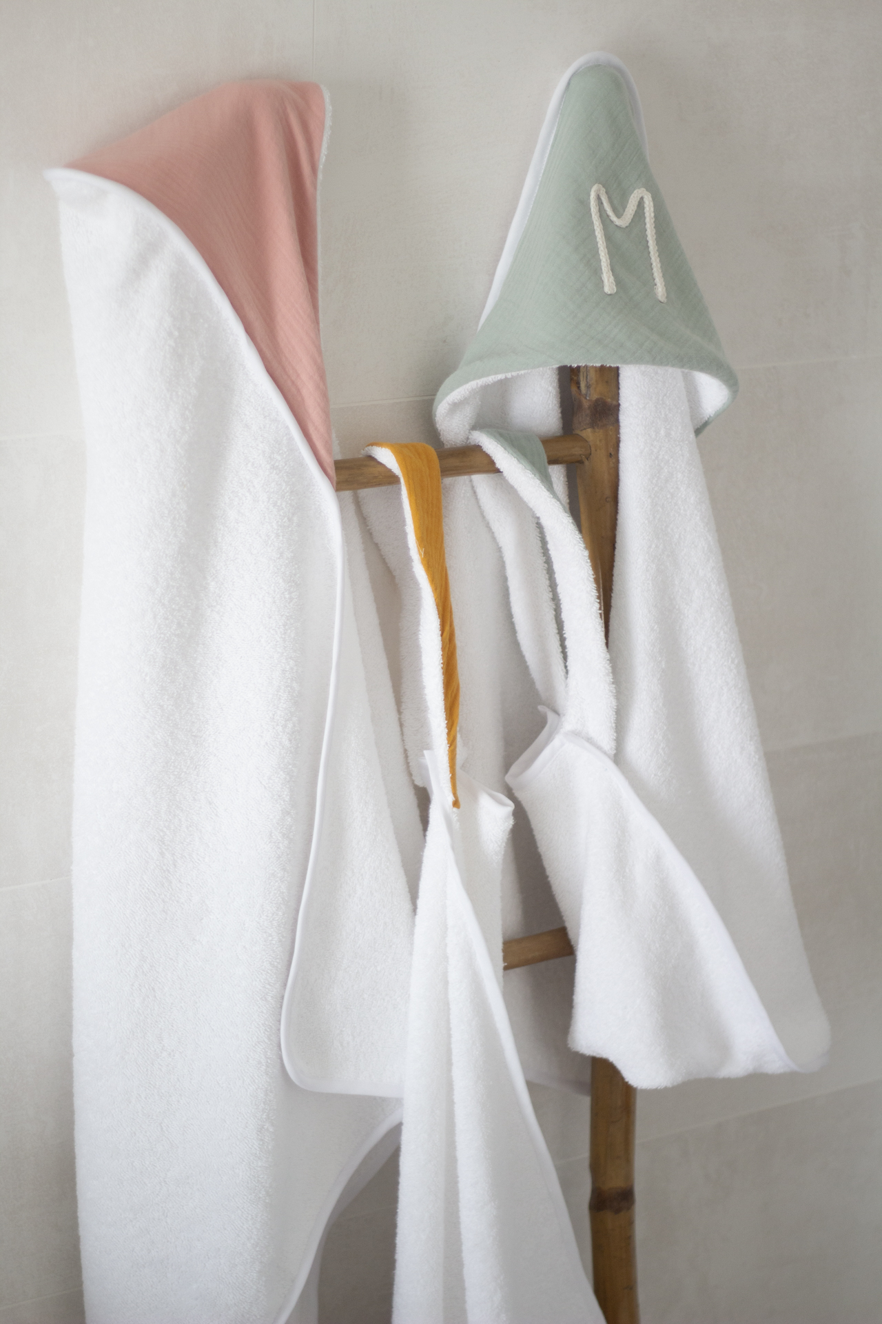 toalhavental 56